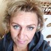 natalia, 47, г.Вязники