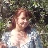 Татьяна, 48, г.Феодосия