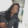 adrian, 38, г.Джакарта