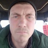 Андрей, 37, г.Щучин