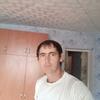 Зураб, 31, г.Сальск