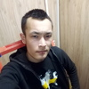 бобошер, 26, г.Лосино-Петровский