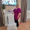 Светлана, 45, г.Всеволожск