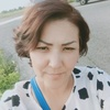 Амина Божанова, 40, г.Каскелен