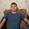 Никита, 23, г.Изобильный