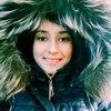 Александра, 25, г.Каменка-Днепровская