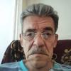 Сергей, 65, г.Новохоперск
