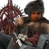 Sergei, 37, г.Степногорск