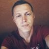 Виталий, 34, г.Джанкой