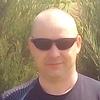 Александр, 33, г.Тимашевск
