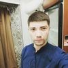 Роман, 25, г.Камышлов