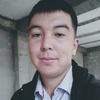 Ulan, 26, г.Бишкек
