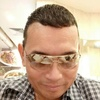 Gerad, 54, г.Сингапур