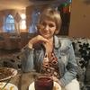 Тамара, 52, г.Дальнереченск