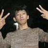 berlian arif, 21, г.Джакарта