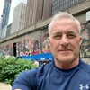 Nicholas Tyler, 56, г.Портленд