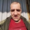 Николай, 42, г.Комсомольск-на-Амуре