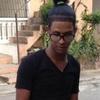 Sämüël, 21, г.Санто-доминго