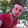 Илля, 27, г.Бородянка