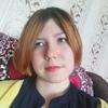 Irinka Dedova, 20, г.Нарьян-Мар