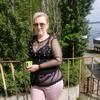 Наталия, 43, г.Варшава