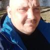 Sasha, 42, г.Ржев