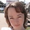Ирина, 40, г.Динская