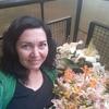 Надежда, 44, г.Киев