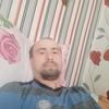 Василий, 42, г.Гомель