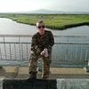 Евгений, 36, г.Уссурийск