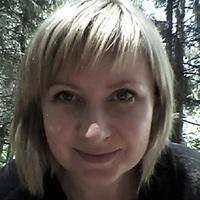 Катя, 36 лет, Скорпион, Винница