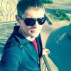 Антон, 30, г.Шахты