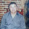 Виталий, 48, г.Петропавловск