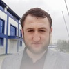 Шамиль, 25, г.Невинномысск