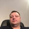 KitKitson, 35, г.Варшава