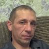 Анатолий, 45, г.Поронайск
