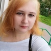 Таня, 21, г.Червень