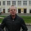Александр, 31, г.Сарапул