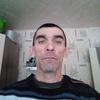 Сергей, 46, г.Городец