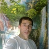 Арслан, 35, г.Тавда