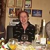 Сергей, 54, г.Арзамас