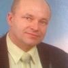 станіслав, 57, г.Шпола