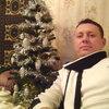 Влад, 42, г.Туркменабад