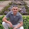 Рамиль, 49, г.Казань
