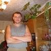 Олег, 35, г.Шипуново