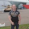 вячеслав, 38, г.Клин