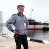 ecossutikno, 43, г.Джакарта