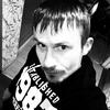 Nikolay, 31, г.Кингисепп