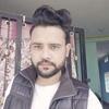shadabmalik, 22, г.Газиабад