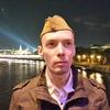 Алексей, 33, г.Родники